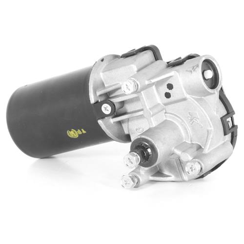 Mustang windshield wiper motor 94 98 for Windshield wiper motor price