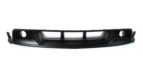 Mustang California Special Front Lower Valance (10-12) R3Z17626AB