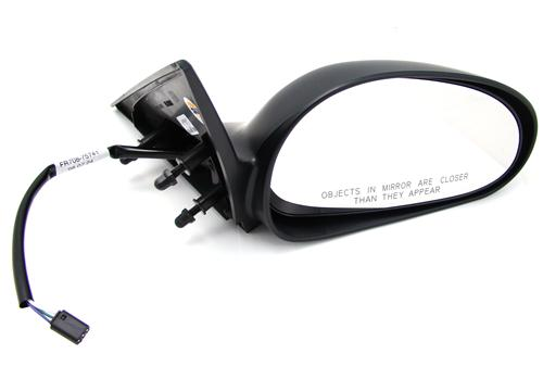 Mustang Right Hand Power Door Mirror (94-95)