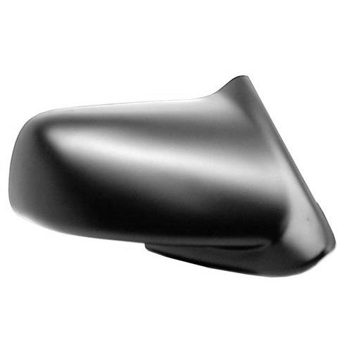 Mustang Power Door Mirror - RH (87-93) Coupe Hatchback