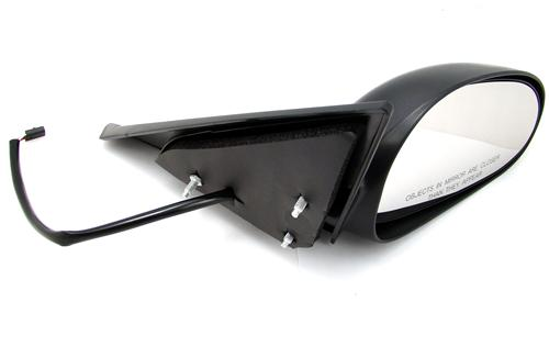 Mustang Right Hand Power Door Mirror (99-04)