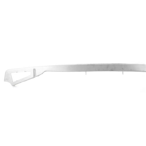Mustang Upper Rear Bumper Reinforcement Bracket (79-93)