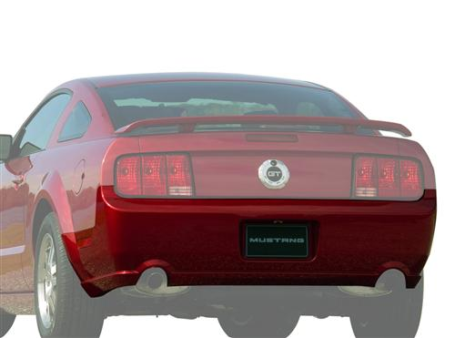 cheap mustang letters for rear bumper cover rena shinestar co