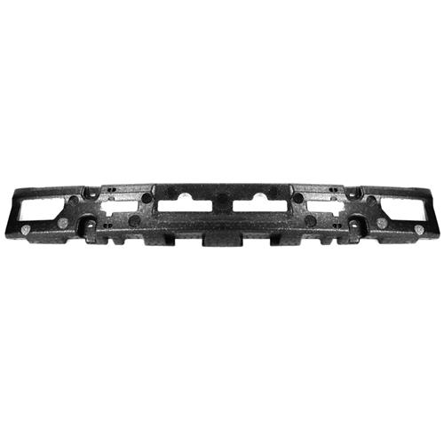Mustang GT Front Bumper Impact Isolator (05-09)