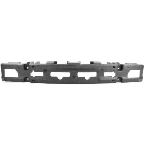 Mustang Front Bumper Impact Absorber (05-09)