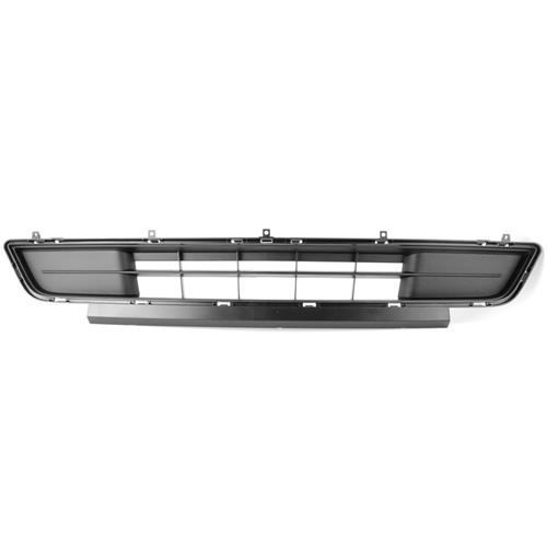 2015 Mustang Front Lower Grill