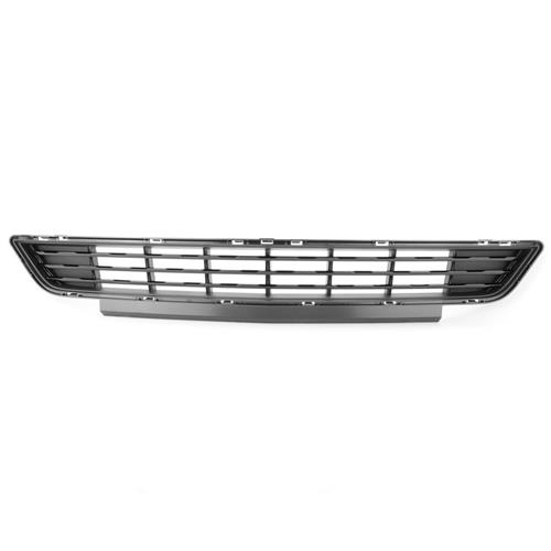 2015-2016 Mustang California Special Lower Grille - 2015-2016 Mustang California Special Lower Grille