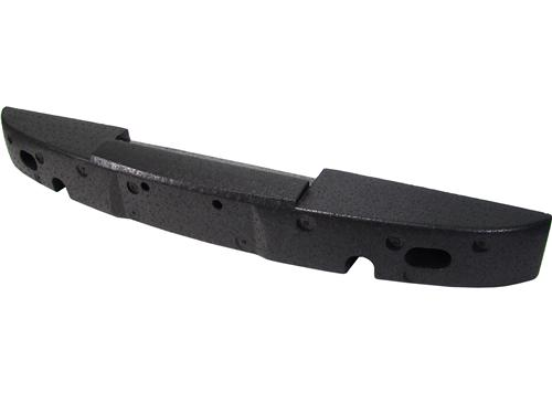 Mustang Front Bumper Impact Isolator OEM (99-04) 03638-1