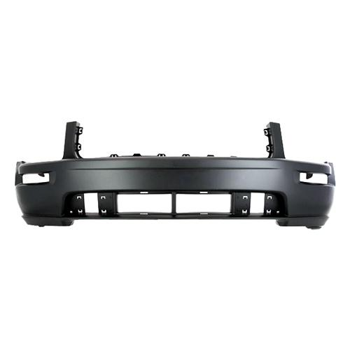 Mustang Front Bumper Cover - GT (05-09)