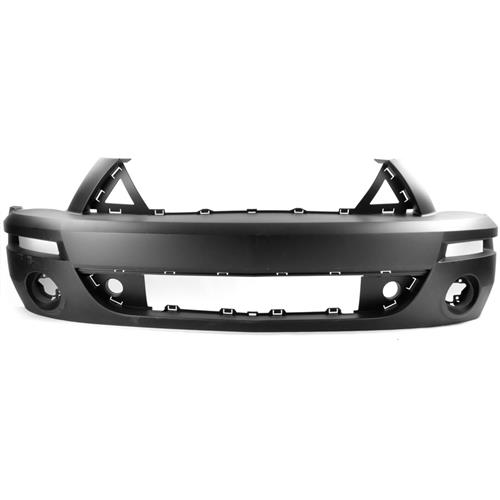 Mustang GT500 Front Bumper Cover (07-09)
