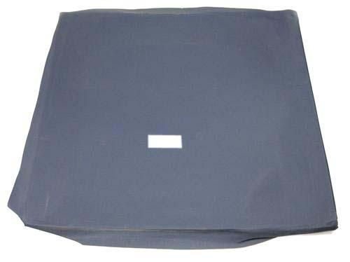 Mustang Headliner with Abs Board Regatta Blue (85-89) Coupe