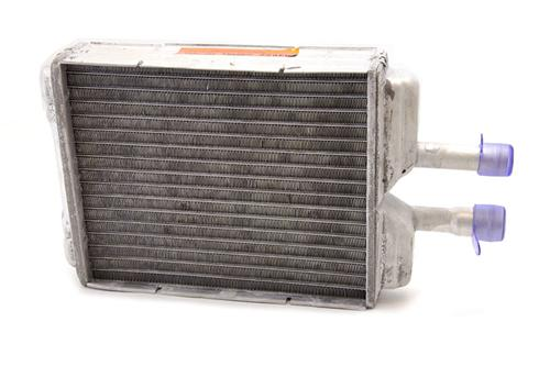 Mustang Heater Core w/o Factory A/C (79-93)