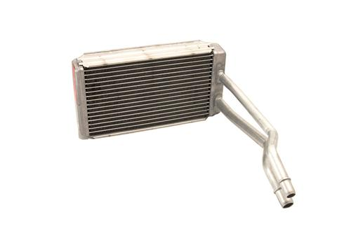 Mustang Replacement Heater Core (05-09)