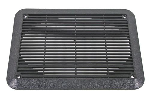 Mustang Hatch Speaker Grille - Rear (79-86) D9ZZ-18978