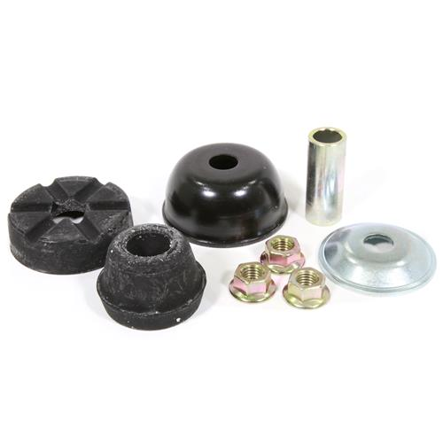 Mustang Upper Strut Mount Bushing Kit (85-04)