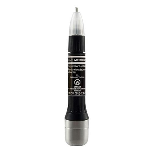 Motorcraft Mustang Touch Up Paint  - Alloy Gray PMPC-19500-7116A