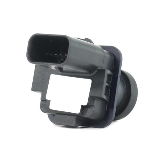 Ford Mustang Rear View Back Up Camera (15-17) FR3Z-19G49-A