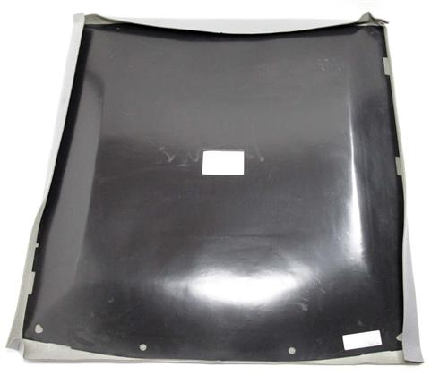 Picture of Mustang Headliner with Abs Board Pal Gray Cloth (1993)