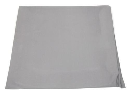 Mustang Headliner with Abs Board Opal Gray Cloth (1993) Hatchback W/Sunroof