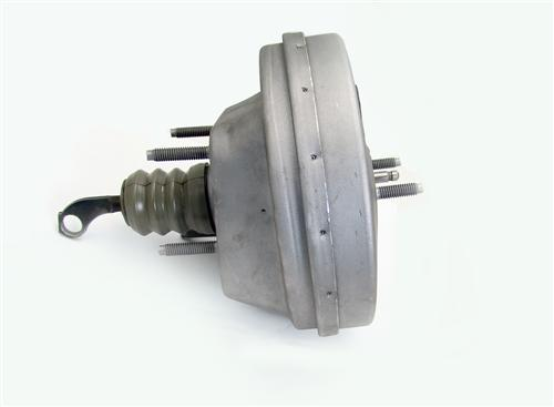Mustang Power Brake Booster (79-93) 160.80095