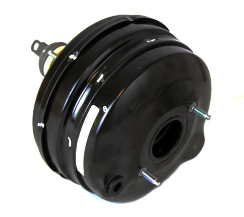Mustang Power Brake Booster (05-08) GT500