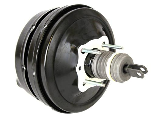 2007-2013 GT500 Power Brake Booster - front picture of 2007-2013 GT500 Power Brake Booster