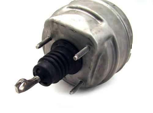 Mustang Power Brake Booster (84-93) 160.80068