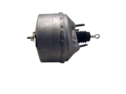 Mustang Power Brake Booster (94-95) 160.80383