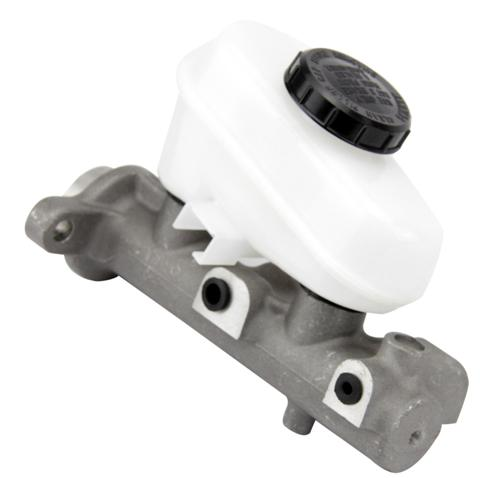 Picture of 1994-95 Mustang Cobra Brake Master Cylinder