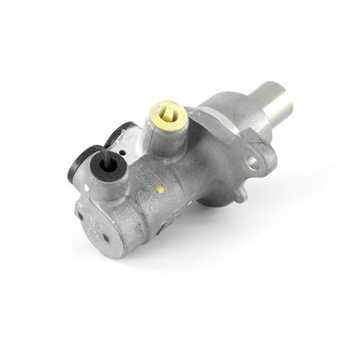 Centric Mustang Master Cylinder for Power Brakes (09-14) V6-GT-GT500