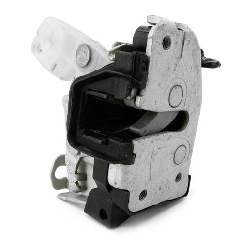 Mustang Door Latch Assembly - RH (05-07)