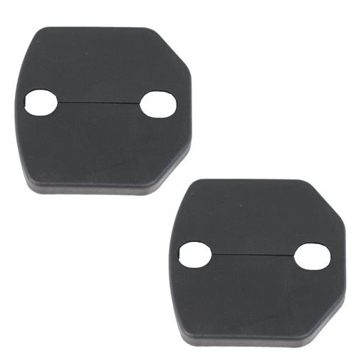 15-17 DOOR STRIKER COVER KIT