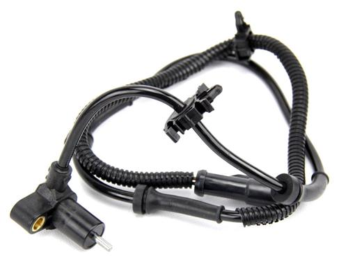 Picture of 1997-04 Mustang LH Front Abs Sensor