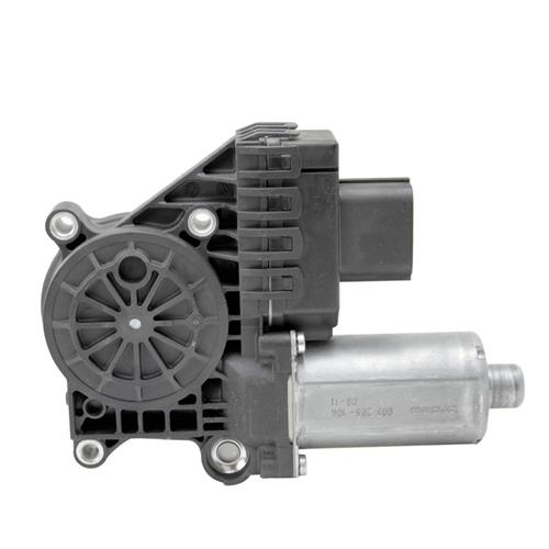 05-09 Mustang RH Front Window Motor  Brand new replacement motor, not remanufactured.