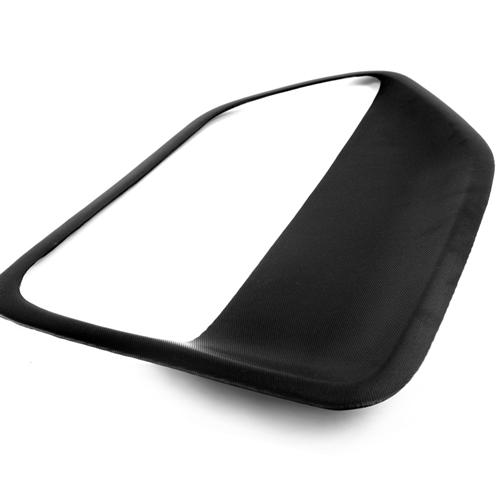 Mustang Door Panel Insert Kit (05-09)