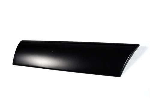 Mustang Rear Of Quarter Panel Molding, RH (87-93) LX E7ZZ-6129038