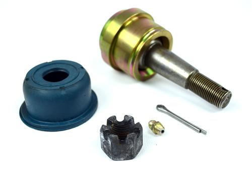 Moog Mustang Front Lower Ball Joint (79-93) K8259