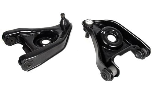 Mustang Front Lower Control Arm Kit (79-93)