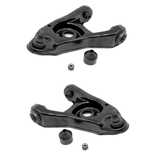 Mustang Front Lower Control Arm Kit (94-04) - Mustang Front Lower Control Arm Kit (94-04)