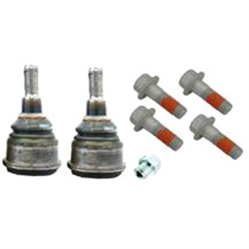 Mustang 94-04 Spindle Install Kit (87-93) - Mustang 94-04 Spindle Install Kit (87-93)