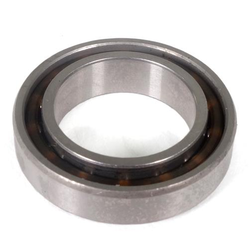 Mustang Upper Steering Column Bearing (79-93) F23Z-3517