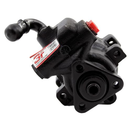 Mustang Power Steering Pump (05-10) 4.6 3V 20-327