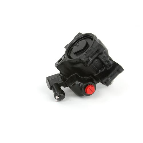 Mustang Power Steering Pump (05-10) GT 4.6 20-368