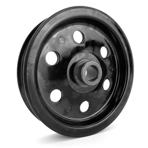 Mustang Power Steering Pump Pulley (82-93)