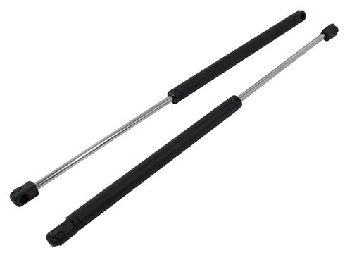 Mustang Trunk Lift Supports (94-04)