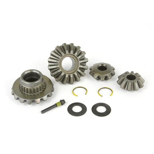 "Mustang 8.8"" Rear Differential Spider Gears  28 Spline Trac Lok (86-04)"