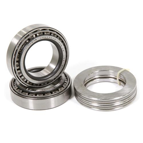 "Mustang Carrier Bearing Kit - 8.8"" (86-14)"