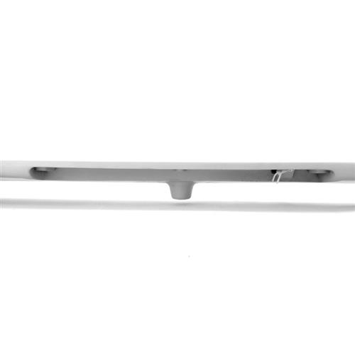 Mustang Rear Trunk Lid Spoiler (79-93) Coupe Convertible