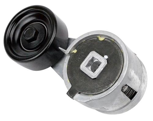 1985-93 Mustang Goodyear Belt Tensioner