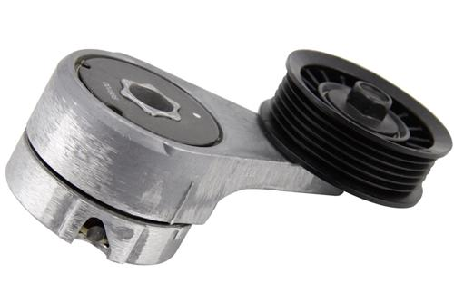 1994-04 Mustang Goodyear Belt Tensioner V6